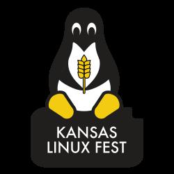 KLF Logo