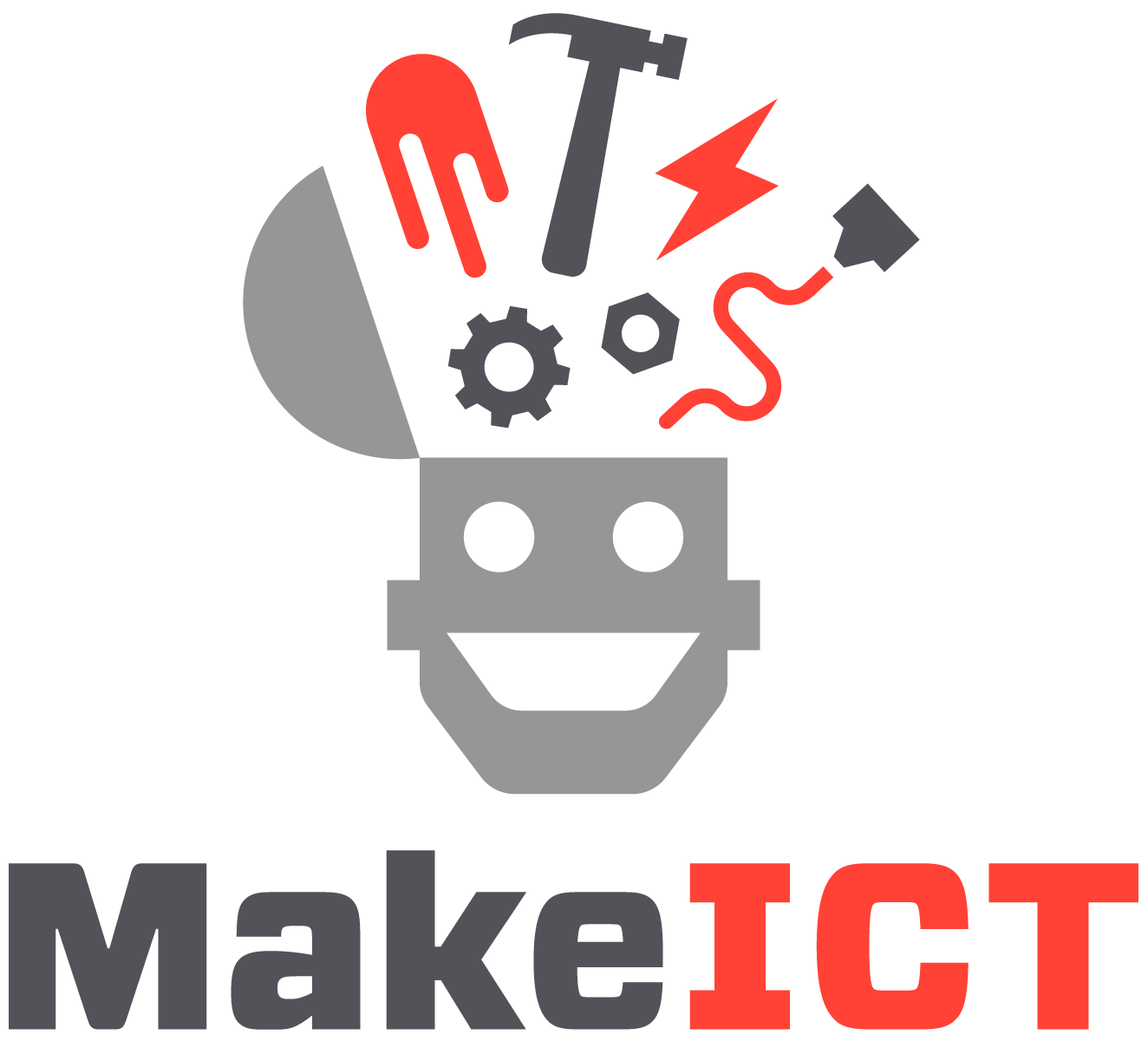 MakeICT